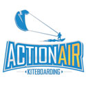 Action Air Kiteboarding