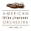 American Wind Symphony Orchestra