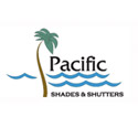 Pacific Shades and Shutters