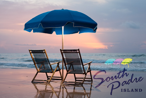 South Padre Beach Chairs